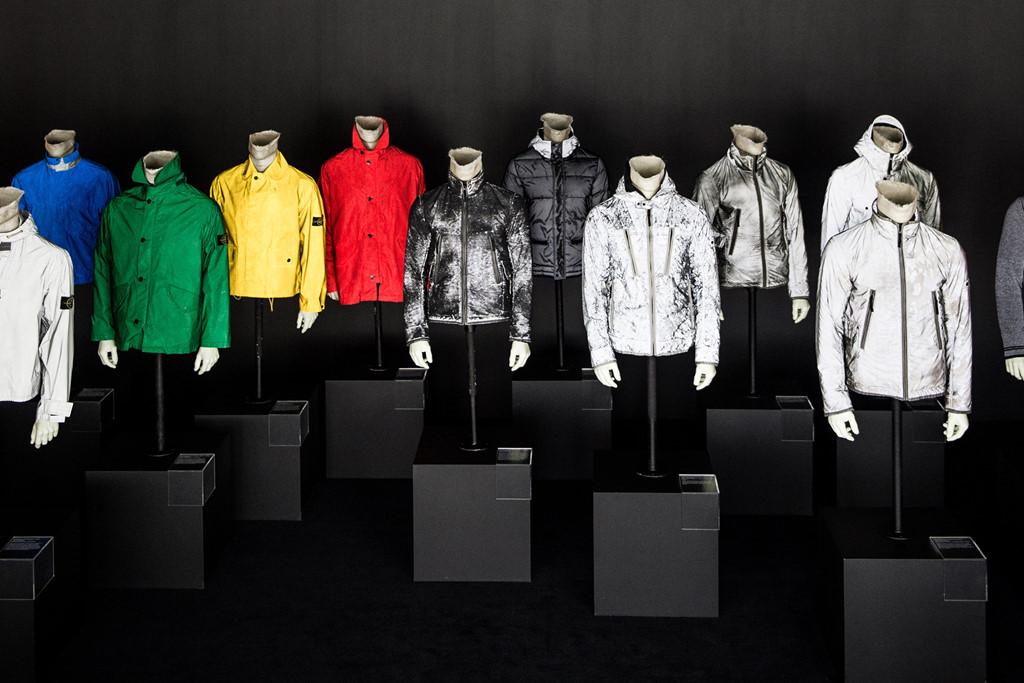 Urban Techwear ngôn ngữ công nghệ trong xu hướng thời trang elle man9