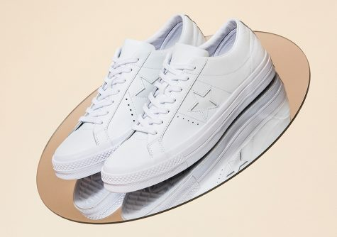 giay the thao - Engineered Garments x Converse One Star - elle man 2