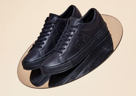 giay the thao - Engineered Garments x Converse One Star - elle man 4