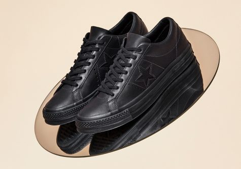 giay the thao - Engineered Garments x Converse One Star - elle man 5