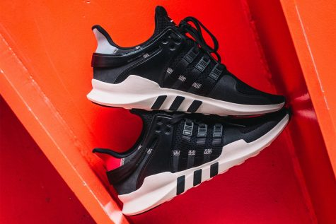 """giay the thao - adidas EQT Support ADV """"Wicker Park"""" - elle man 1"""