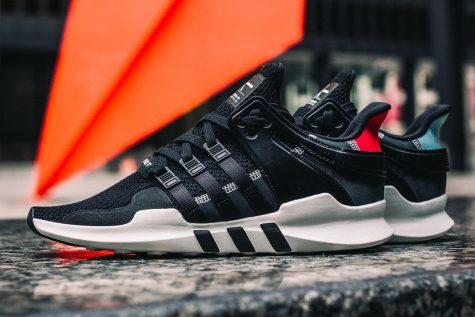 """giay the thao - adidas EQT Support ADV """"Wicker Park"""" - elle man 2"""