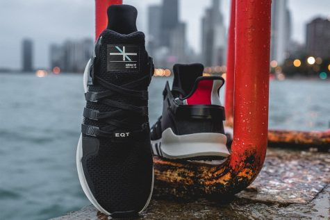 """giay the thao - adidas EQT Support ADV """"Wicker Park"""" - elle man 3"""