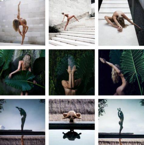 yoga khoa than - elle man 11