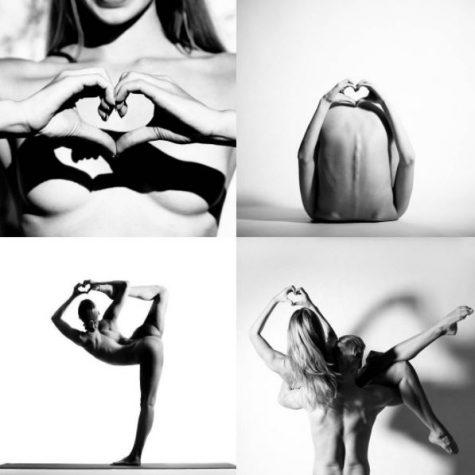 yoga khoa than - elle man 17
