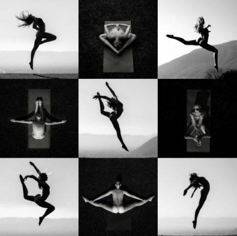 yoga khoa than - elle man 18