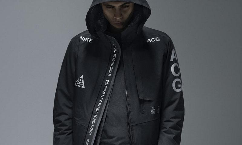 3 thương hiệu xây dựng nên xu hướng thời trang Urban Techwear elle man09