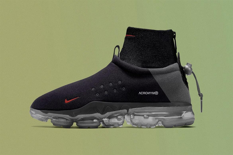 3 thương hiệu xây dựng nên xu hướng thời trang Urban Techwear elle man098