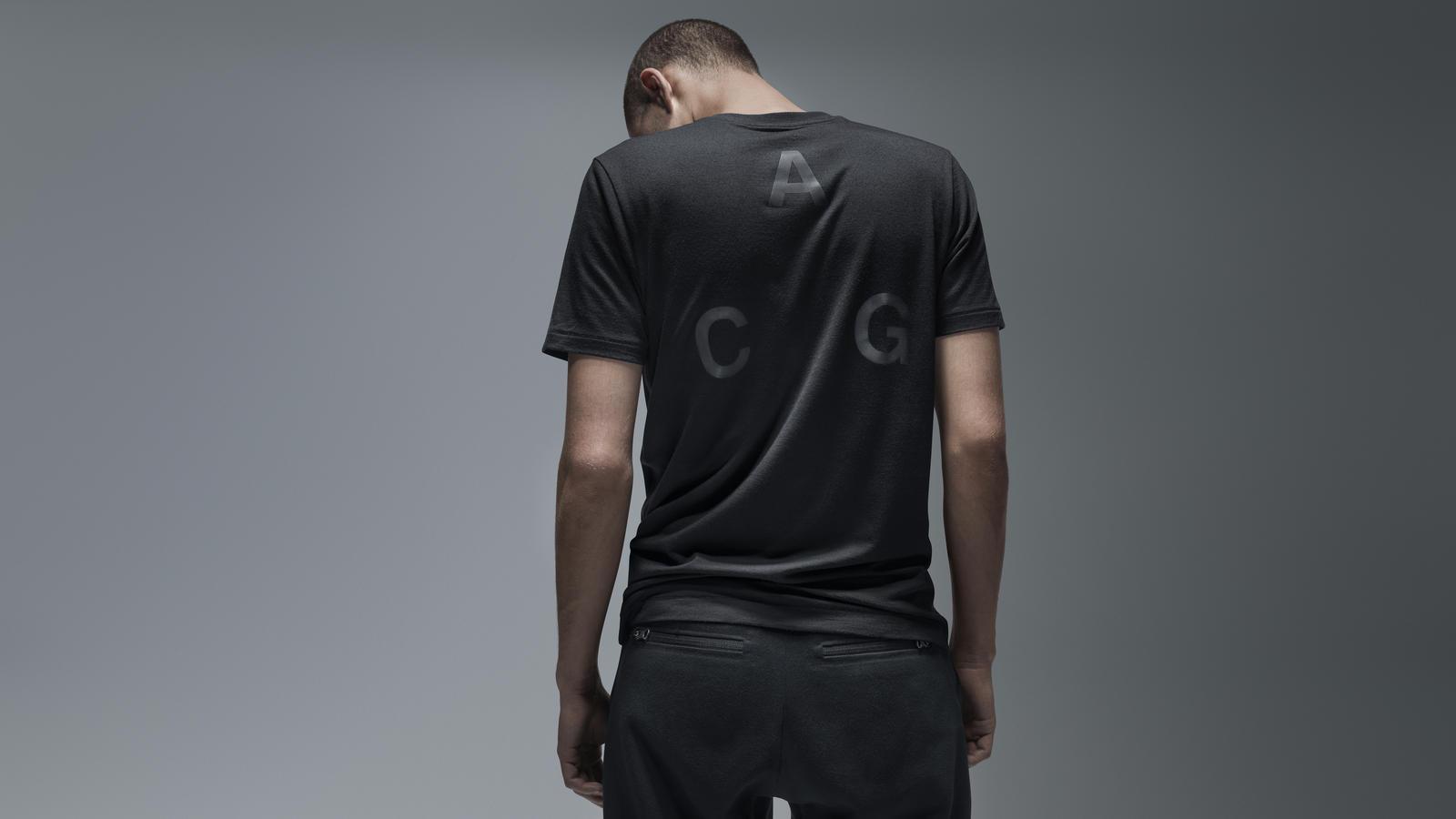 3 thương hiệu xây dựng nên xu hướng thời trang Urban Techwear elle man13