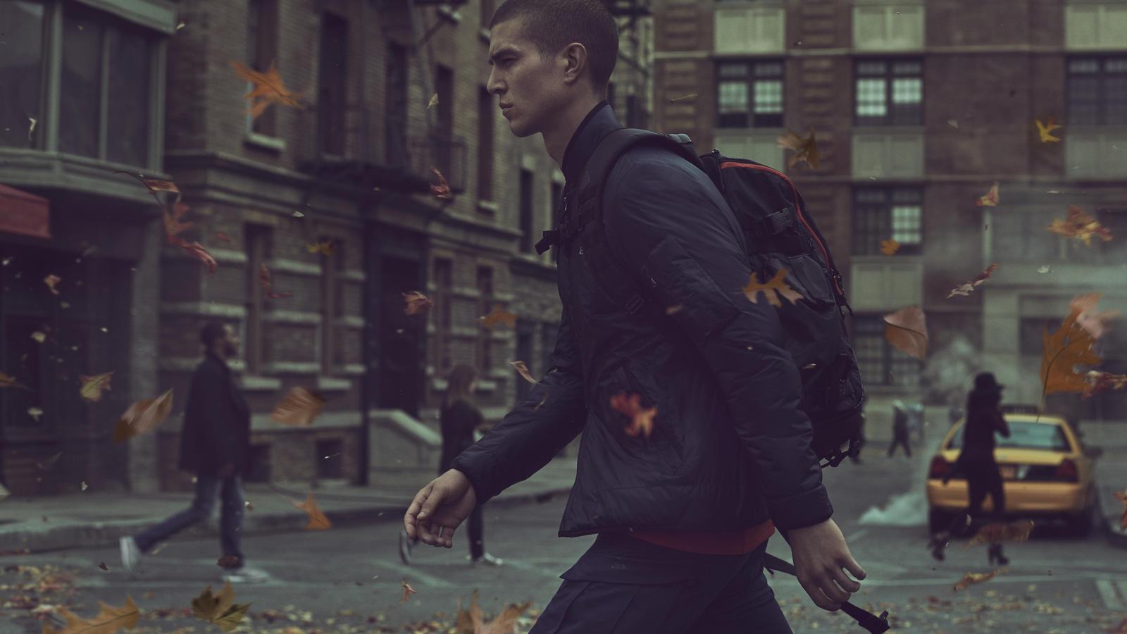 3 thương hiệu xây dựng nên xu hướng thời trang Urban Techwear elle man14