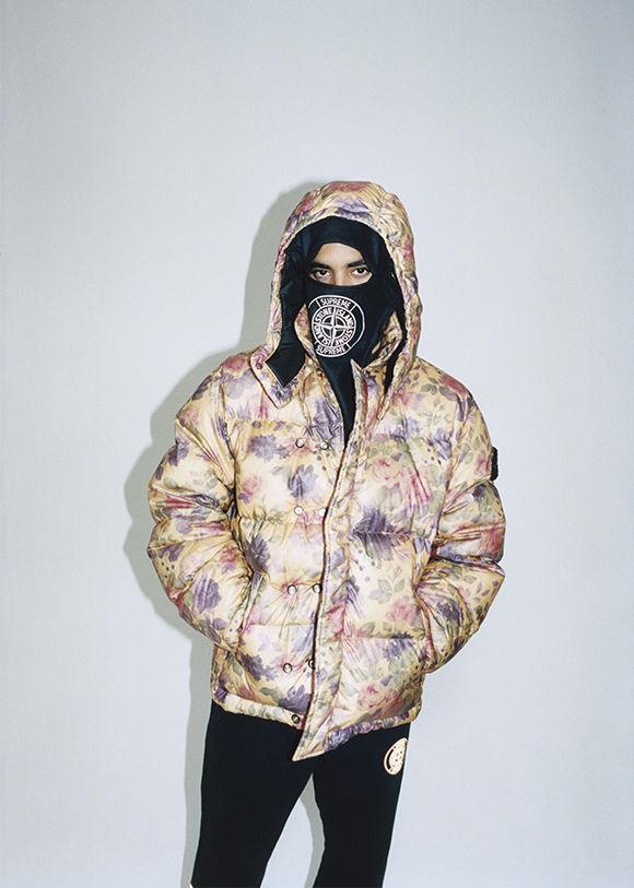 3 thương hiệu xây dựng nên xu hướng thời trang Urban Techwear elle man41