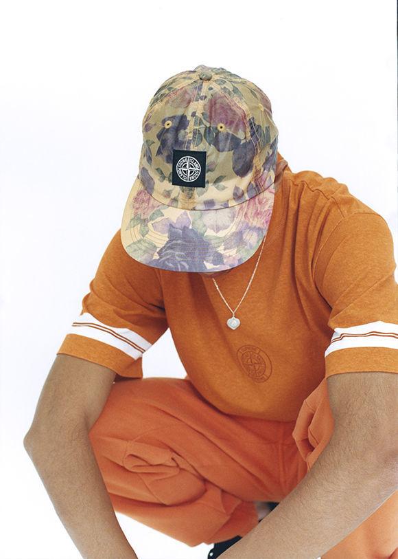 3 thương hiệu xây dựng nên xu hướng thời trang Urban Techwear elle man42