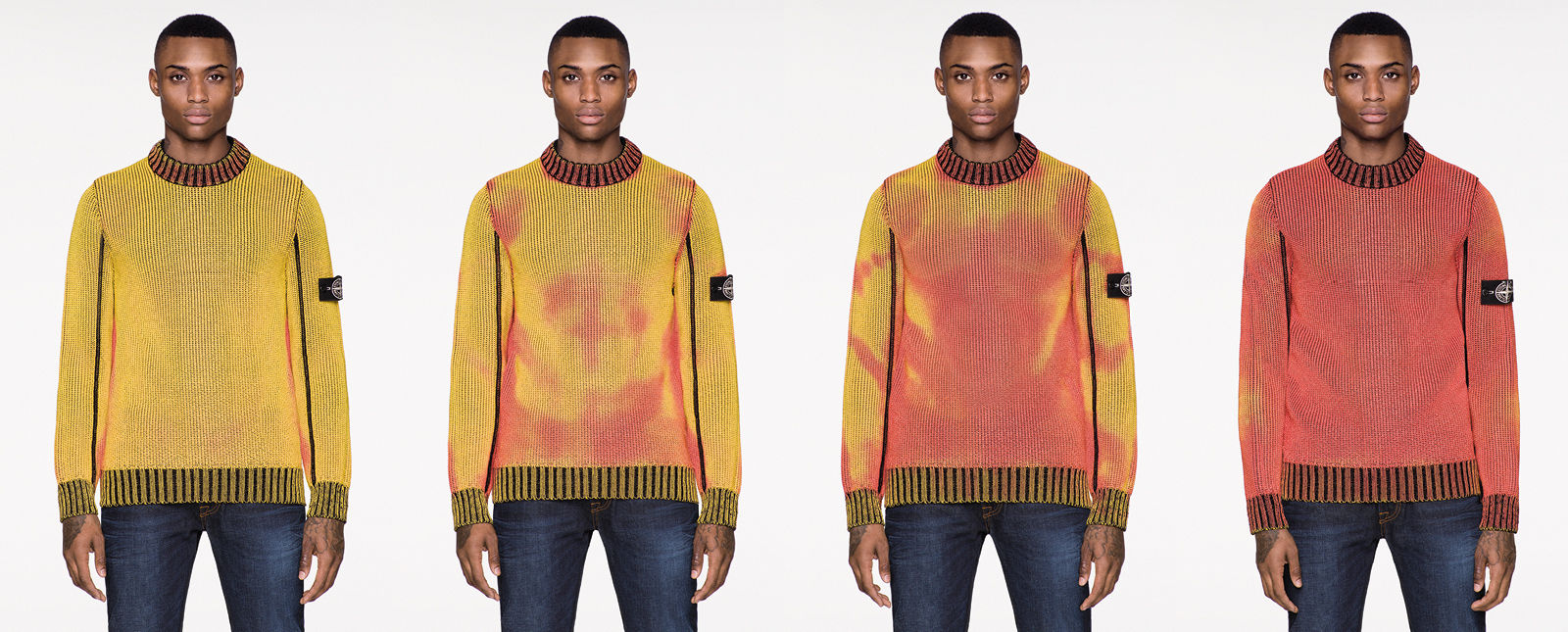 3 thương hiệu xây dựng nên xu hướng thời trang Urban Techwear elle man46