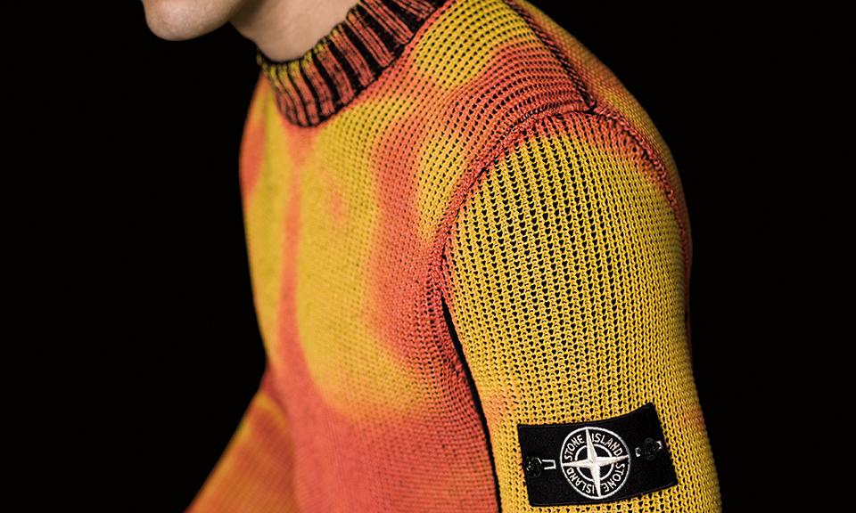3 thương hiệu xây dựng nên xu hướng thời trang Urban Techwear elle man47