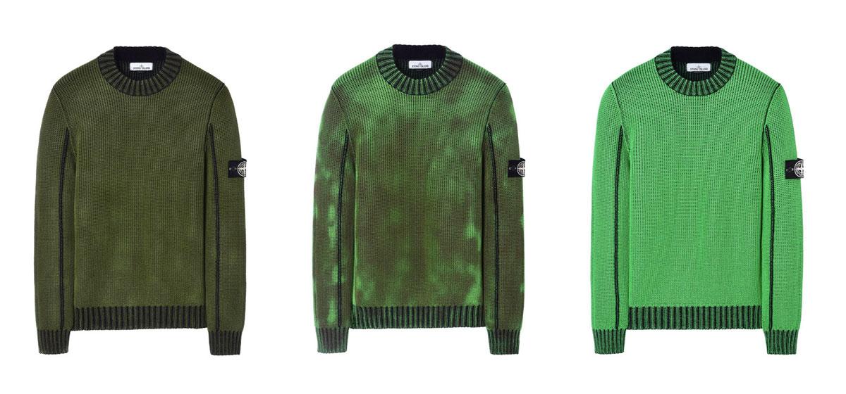 3 thương hiệu xây dựng nên xu hướng thời trang Urban Techwear elle man49