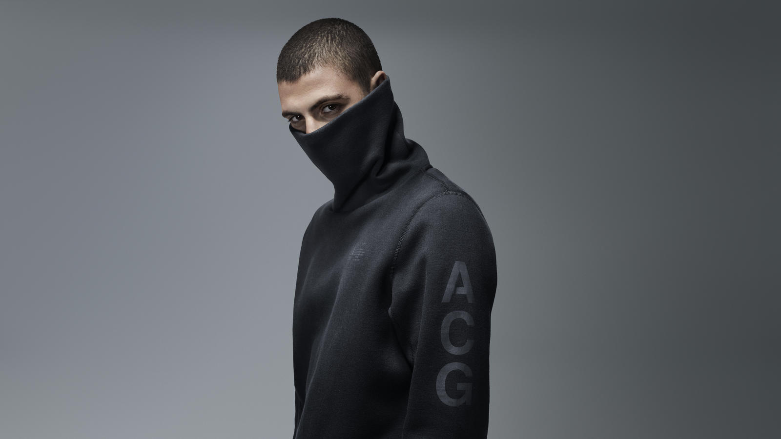 3 thương hiệu xây dựng nên xu hướng thời trang Urban Techwear elle man90