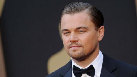 Leonardo DiCaprio ra mắt series phim trinh thám với vai trò nhà sản xuất