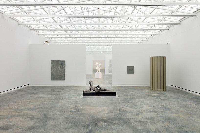 http-hypebeast.comimage201710magazzino-italian-art-museum-hudson-valley-4-1
