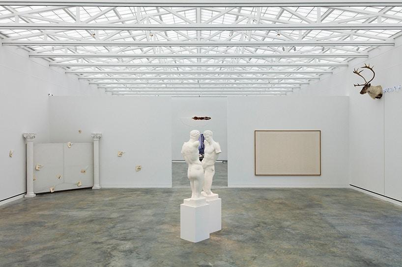 http-hypebeast.comimage201710magazzino-italian-art-museum-hudson-valley-6-1