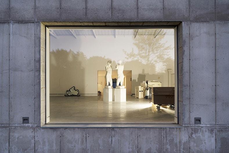http-hypebeast.comimage201710magazzino-italian-art-museum-hudson-valley-7-1