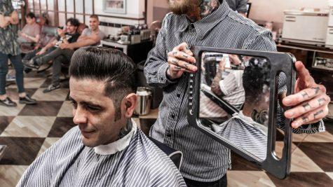 Bạn có đang sử dụng sản phẩm cho tóc đúng cách?