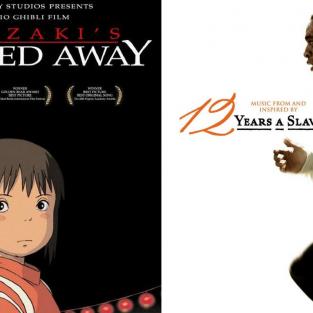 18 bộ phim hay nhất từ năm 2000 cho đến năm 2017