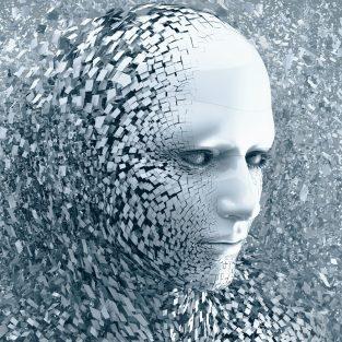 Trí thông minh nhân tạo mới của Google: Tự học hỏi để tiến bộ