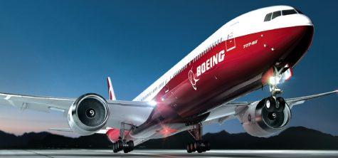 Máy bay không người lái: Giấc mơ vĩ đại của Boeing