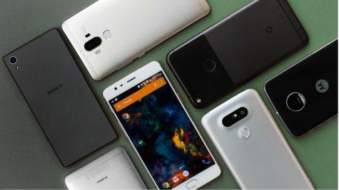 Điện thoại thông minh: Đâu là điểm cuối của cuộc cách mạng?