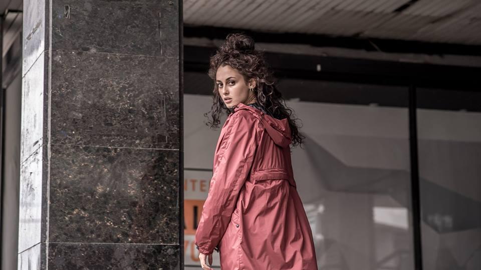 Tạo phong cách thời trang urban techwear với 5 thương hiệu bình dân- elle man20