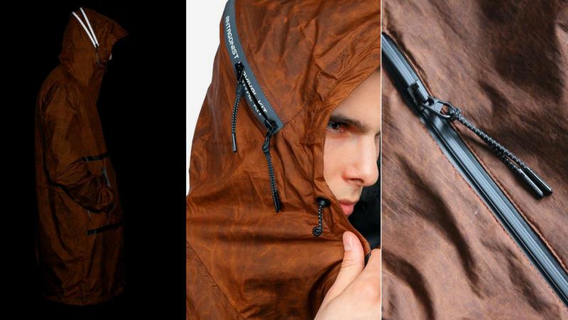 Tạo phong cách thời trang urban techwear với 5 thương hiệu bình dân- elle man32