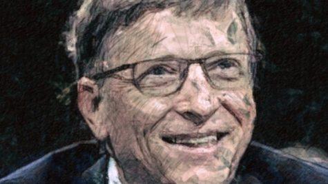 Bill Gates: Một cuộc đời rực rỡ và bình dị