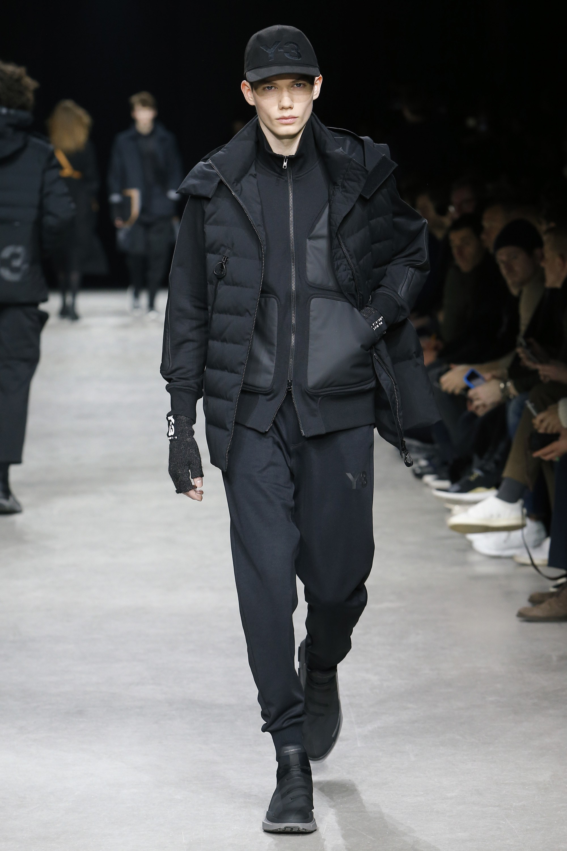 4 cái tên xây dựng nên xu hướng thời trang Urban Techwear - ELLE Man12345