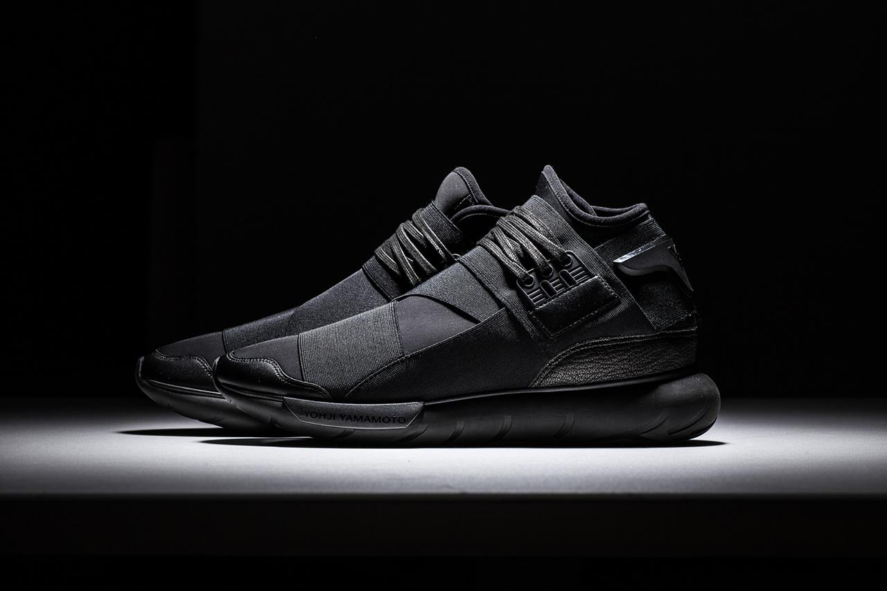 4 cái tên xây dựng nên xu hướng thời trang Urban Techwear - ELLE Man213