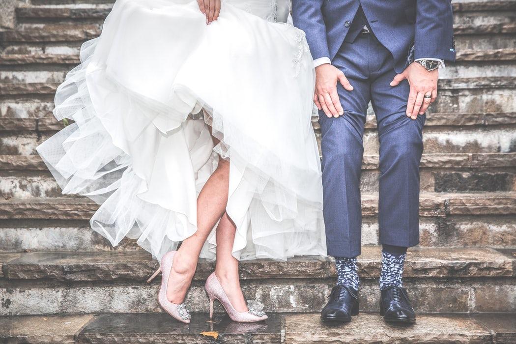 cach-de-duy-tri-mot-moi-quan-he-lau-dai10 Cách để tạo dựng và duy trì một mối quan hệ lâu dài