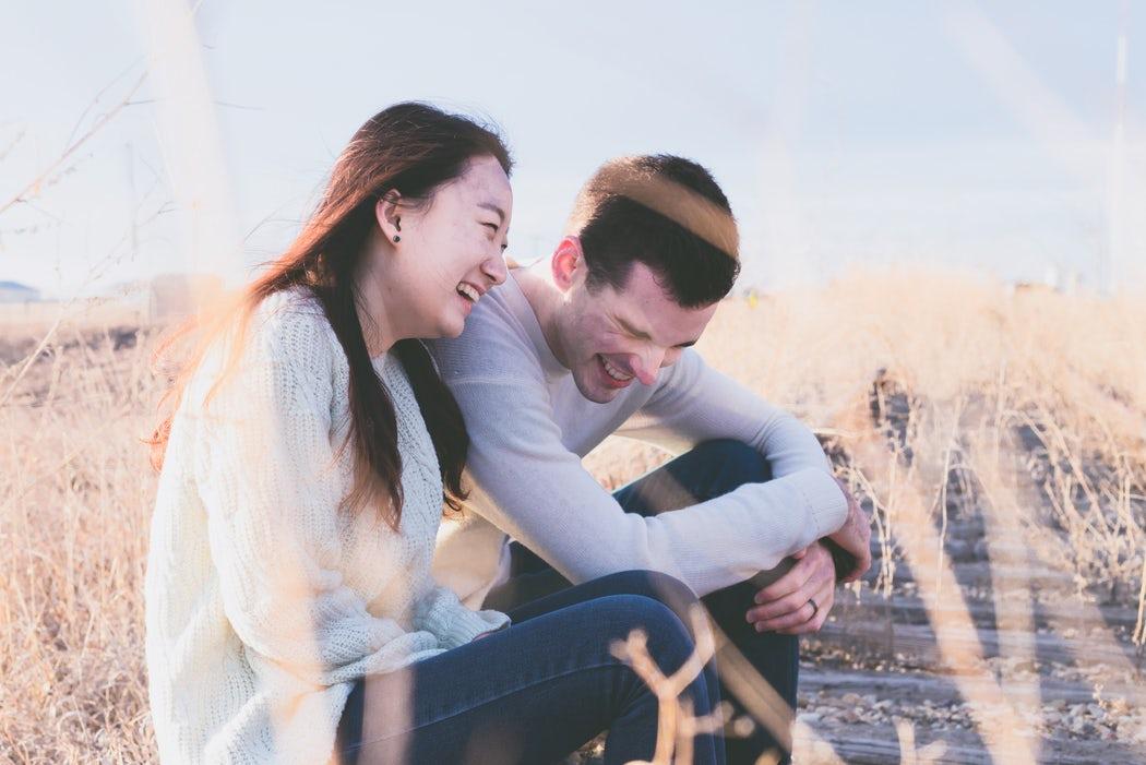 cach-de-duy-tri-mot-moi-quan-he-lau-dai5 Cách để tạo dựng và duy trì một mối quan hệ lâu dài