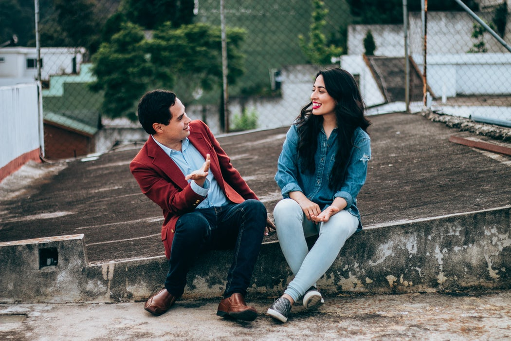 cach-de-duy-tri-mot-moi-quan-he-lau-dai6 Cách để tạo dựng và duy trì một mối quan hệ lâu dài