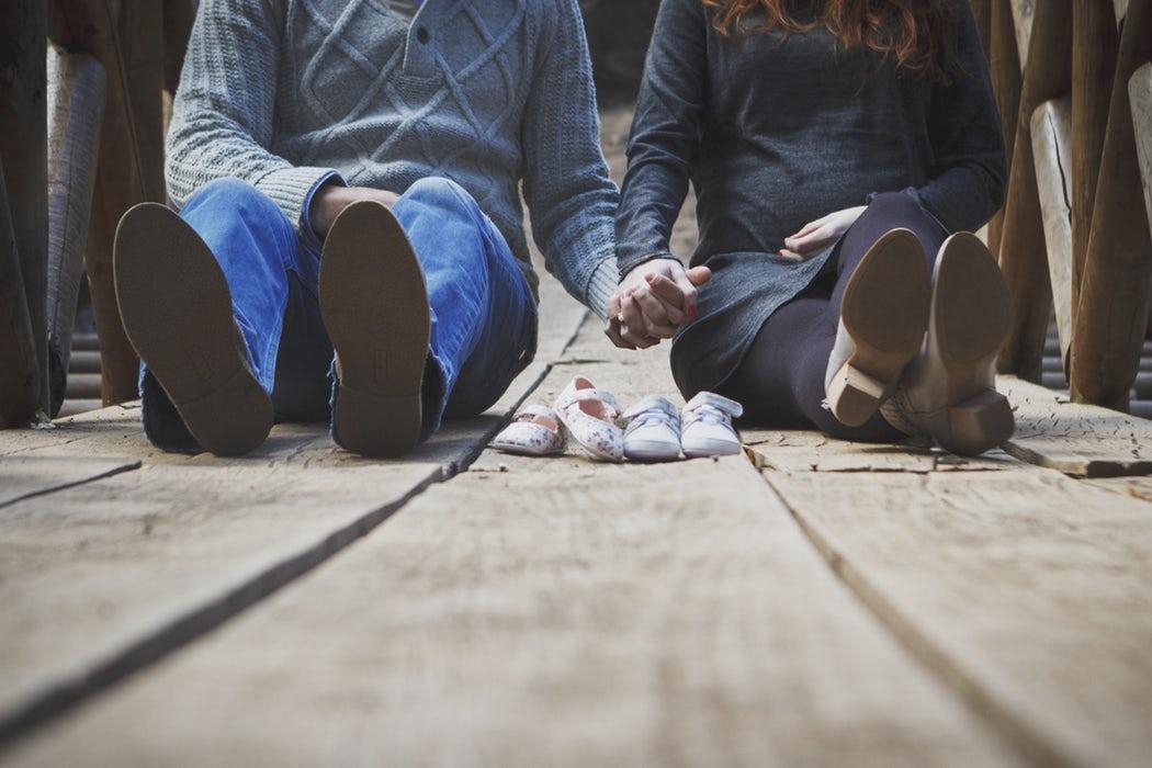 cach-de-duy-tri-mot-moi-quan-he-lau-dai7 Cách để tạo dựng và duy trì một mối quan hệ lâu dài