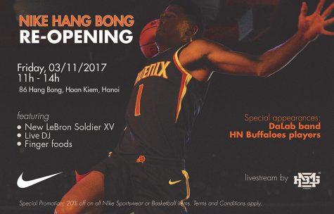 cua hang nike hang bong - elle man 1