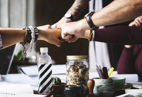 9 thử thách cuộc sống bạn cần đối mặt để đi đến thành công