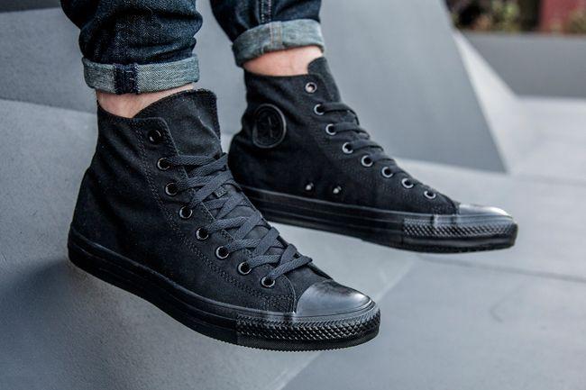 Một số mẫu giày sneaker big size được ưa thích 12 - Giày Bền