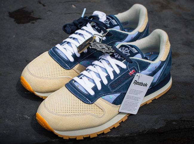 Ảnh: Running Shoes