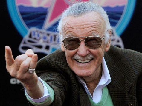 nguoi noi tieng - Stan Lee - elle man