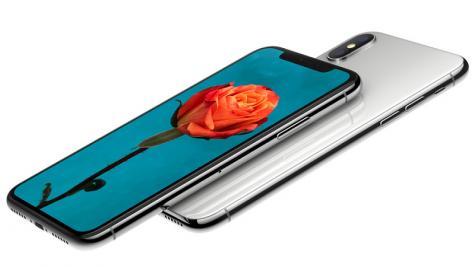 Apple trả lời sao trước những cáo buộc xoay quanh điện thoại iphone X?