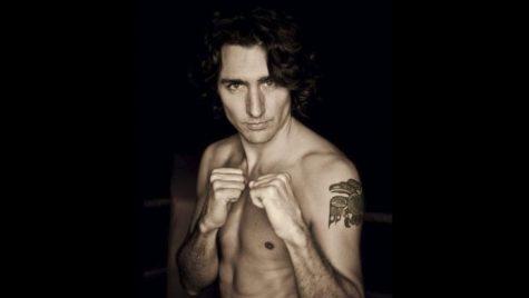 6 điều thú vị về Thủ tướng Canada Justin Trudeau mà bạn có thể chưa biết