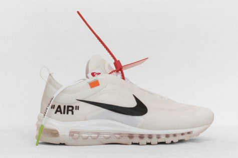 giay the thao dep thang 11 - Nike Air Max 97 - elle man