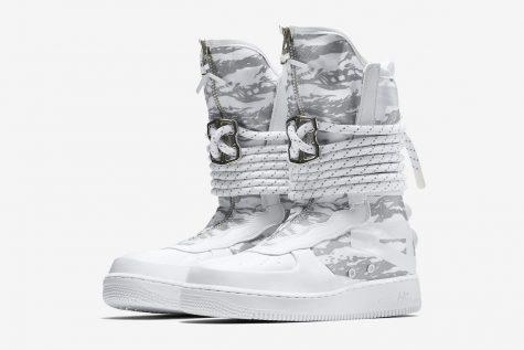 "giay the thao dep thang 11 - Nike SF AF-1 High ""Winter Camo"" - elle man 1"