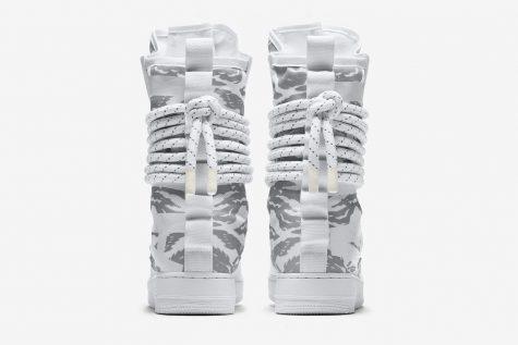 "giay the thao dep thang 11 - Nike SF AF-1 High ""Winter Camo"" - elle man 2"