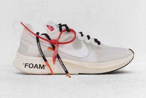 giay the thao dep thang 11 - Nike Zoom Vaporfly - elle man