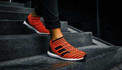 giay the thao dep thang 11 - adidas Nemeziz Tango 17+ UltraBOOST - elle man 4